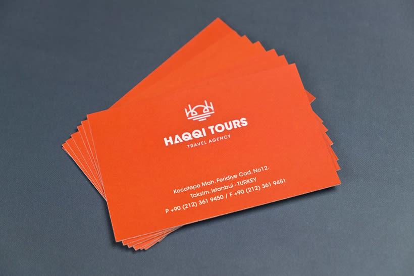 Haqqi Tours 23