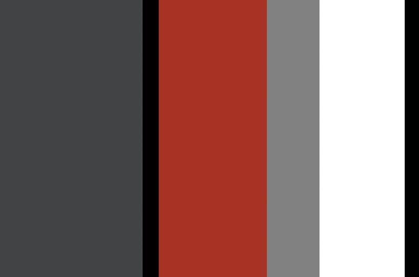 Cartas de color 1