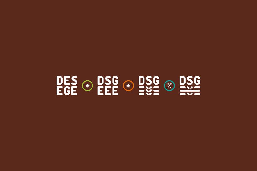 DSG 2