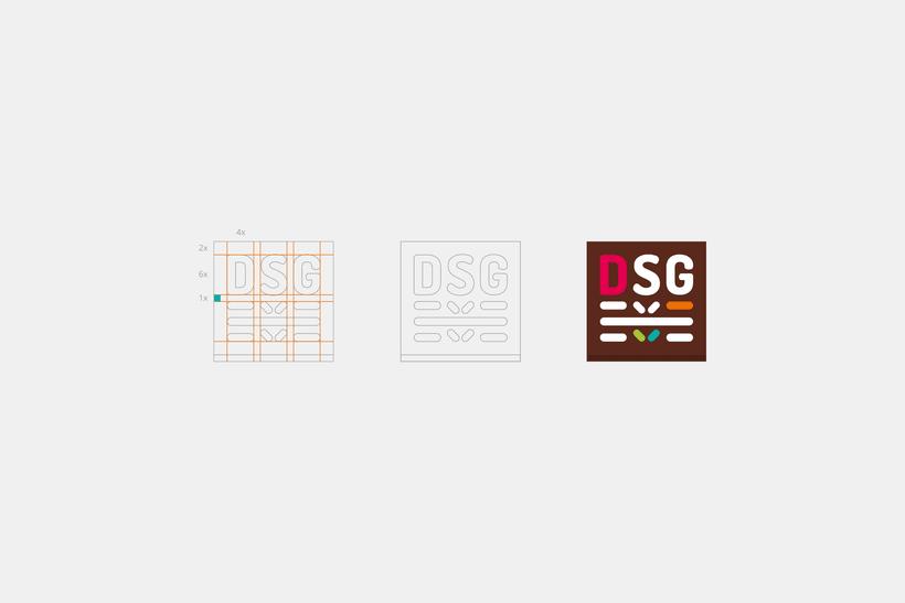 DSG 5