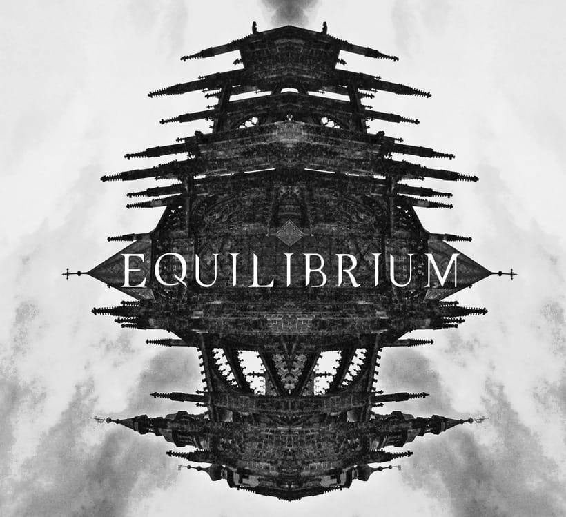 Equilibrium 6