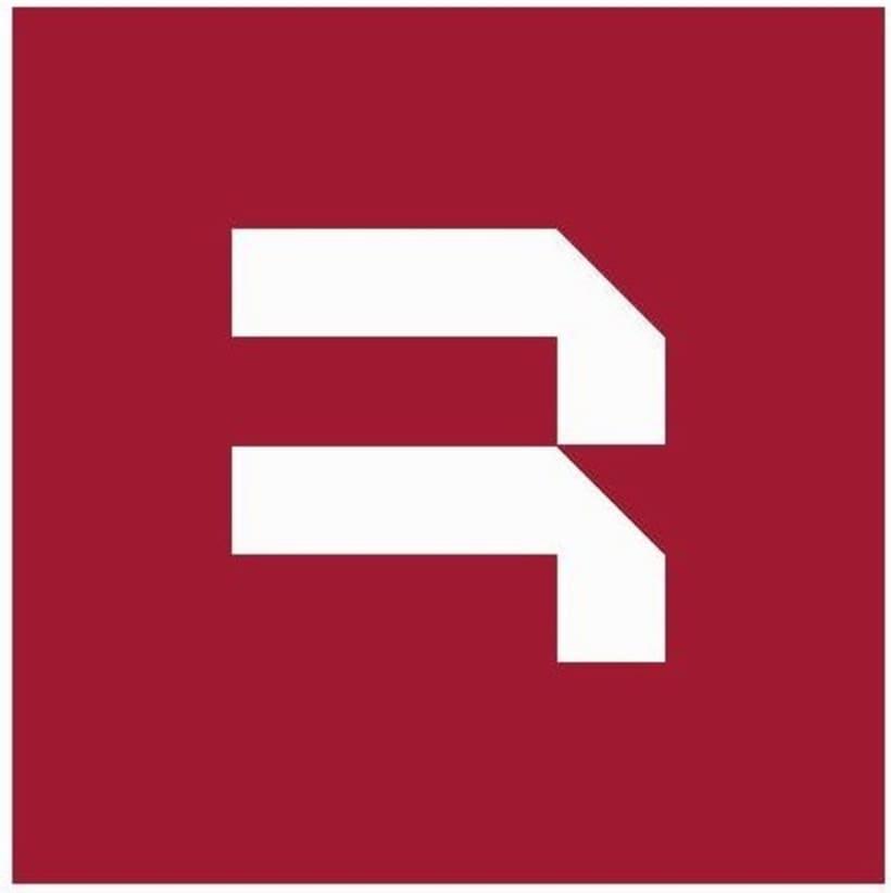 Identidade Corporativa para a empresa de engenharía RUSSULA 2