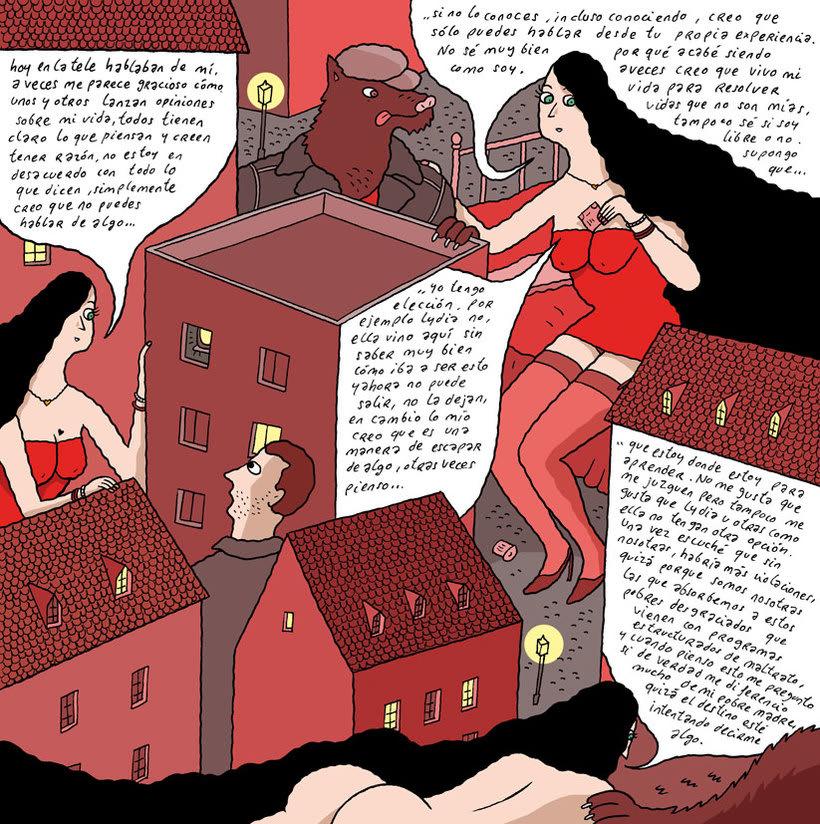 DE TODO UN POCO (ilustración)  2