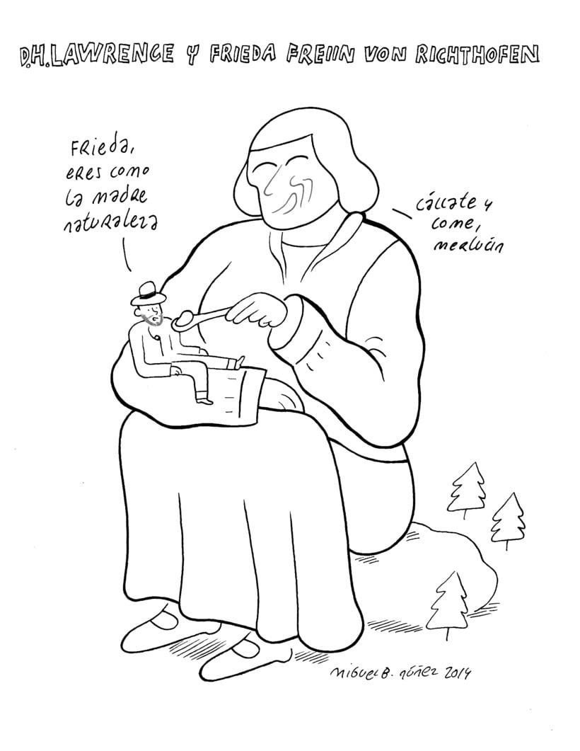 DE TODO UN POCO (ilustración)  9