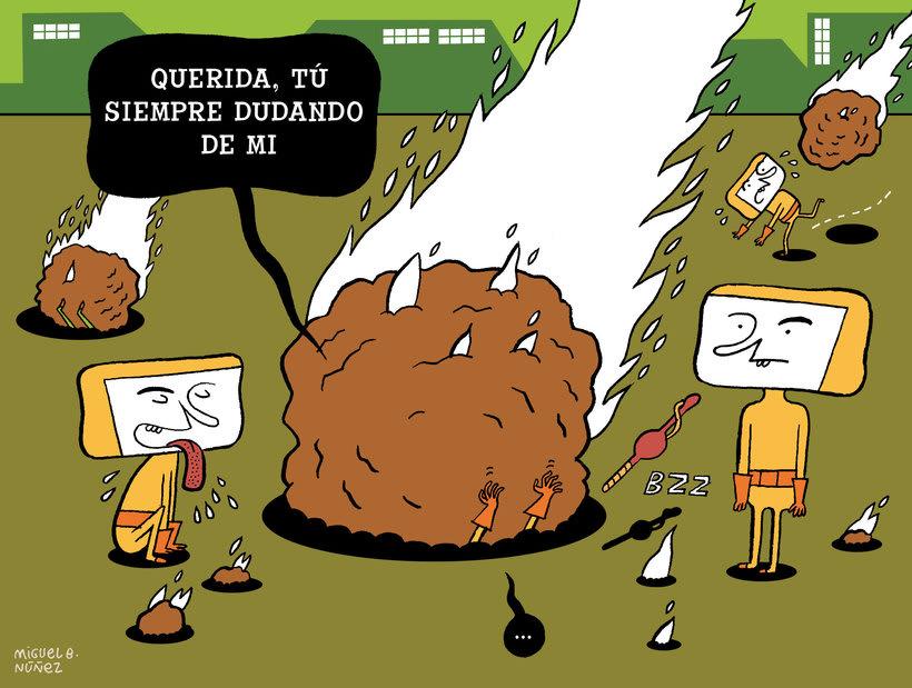 DE TODO UN POCO (ilustración)  7