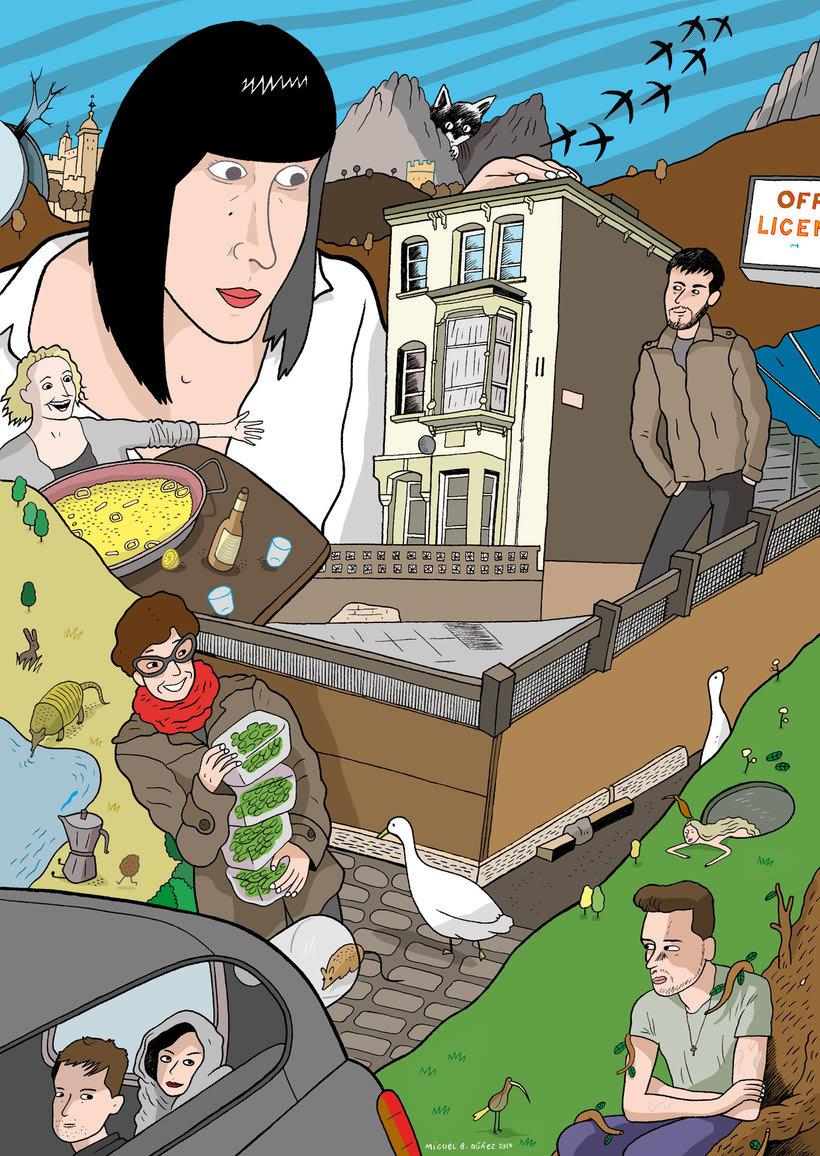DE TODO UN POCO (ilustración)  3