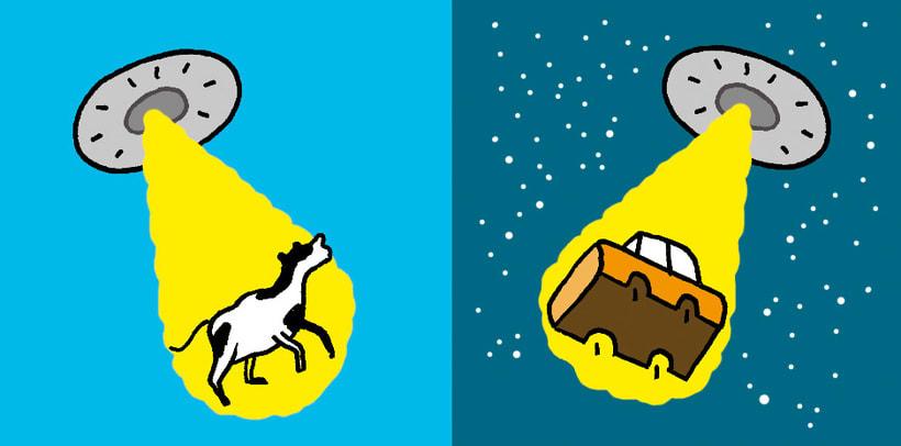 DE TODO UN POCO (ilustración)  10