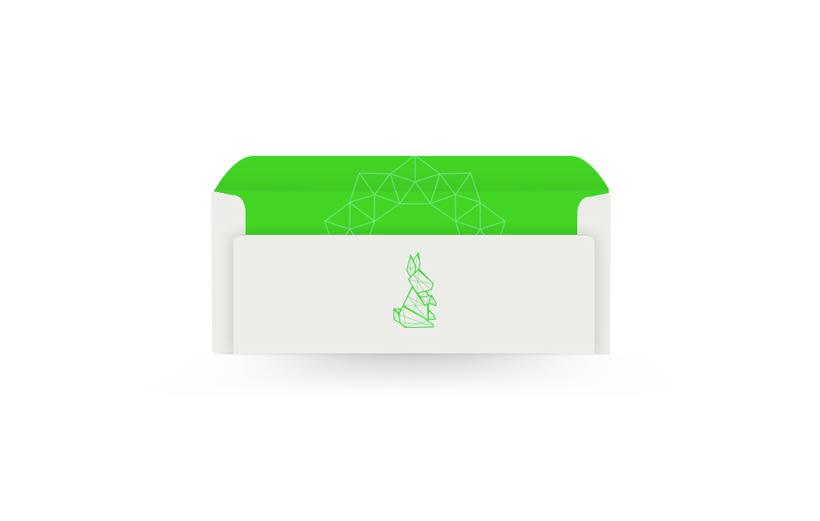 Grün Branding 4