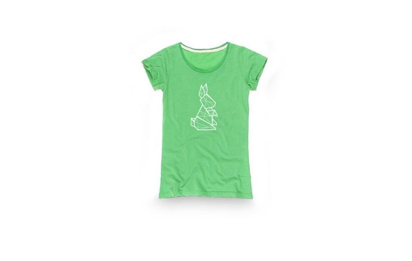 Grün Branding 5