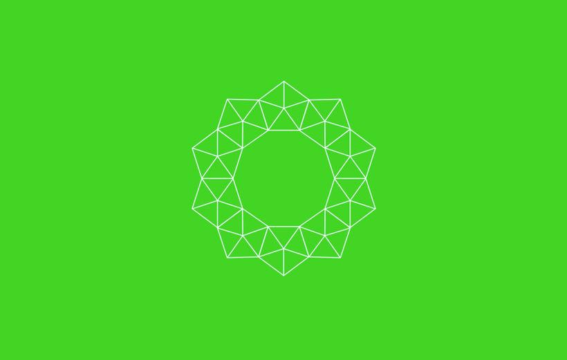 Grün Branding 6
