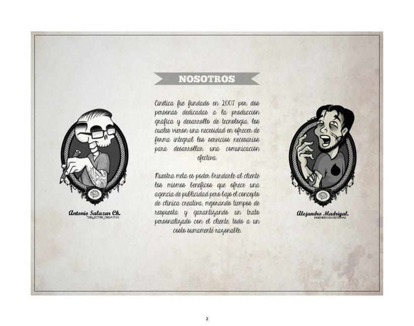 PUBLICIDAD E INFOGRAFIA 9