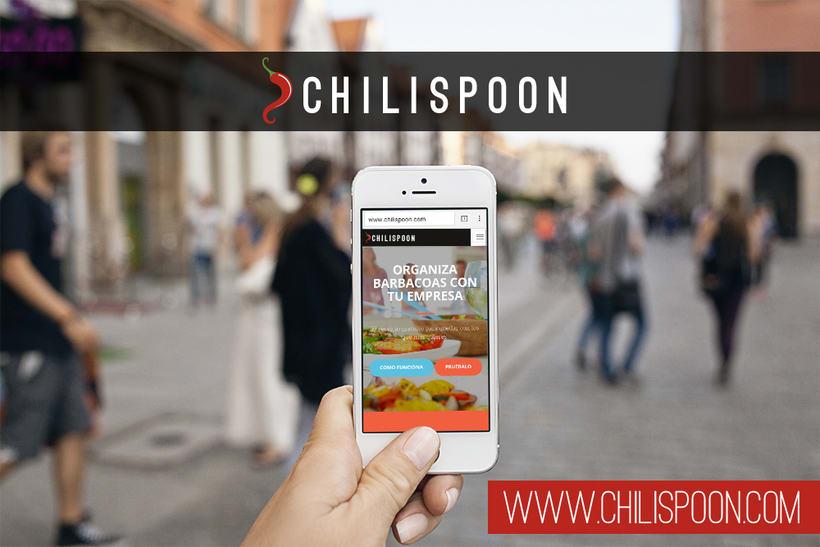 CHILISPOON 11