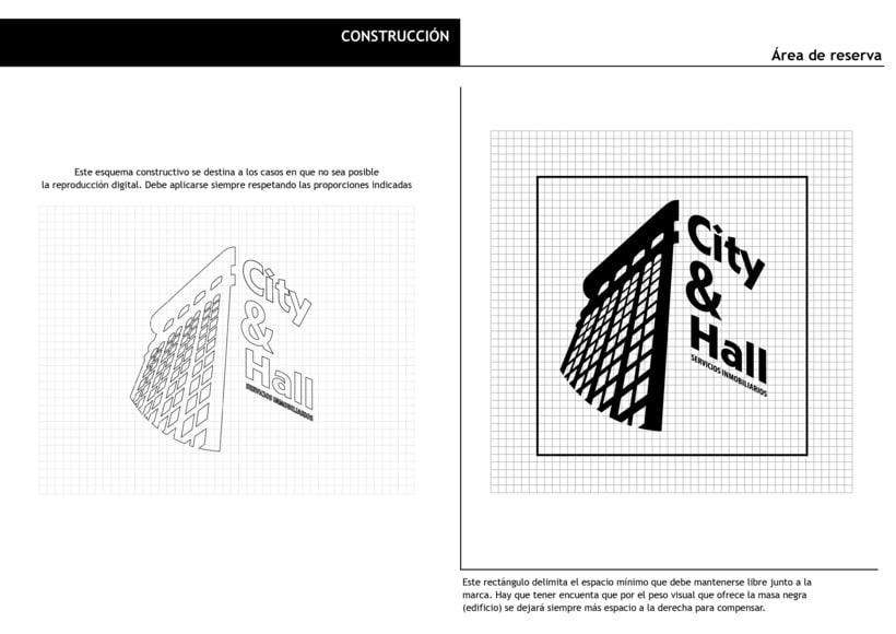 City & Hall 1