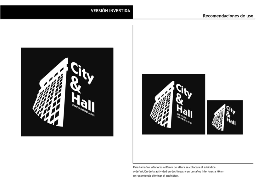 City & Hall 2