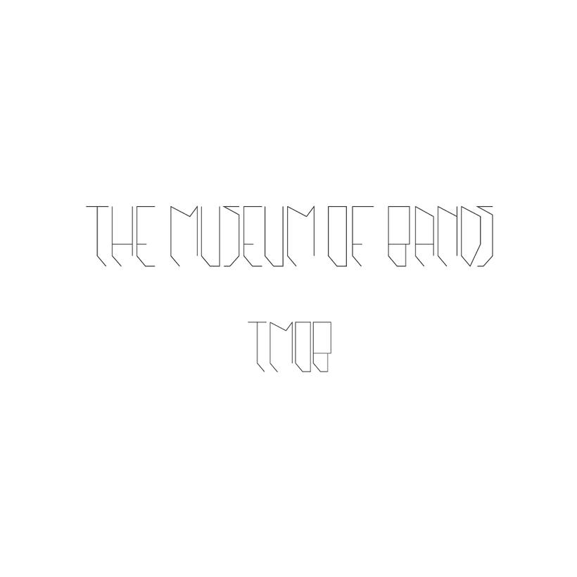 Diseño Tipográfico Aplicado 1