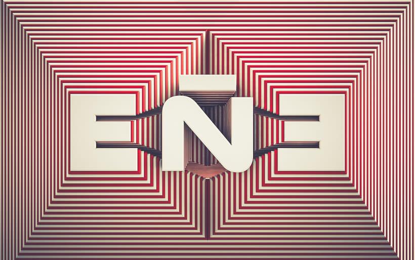 Eñe 3
