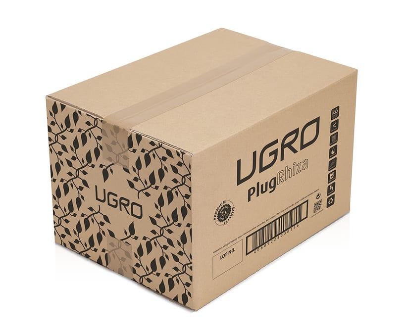 UGroCoco Packaging 4