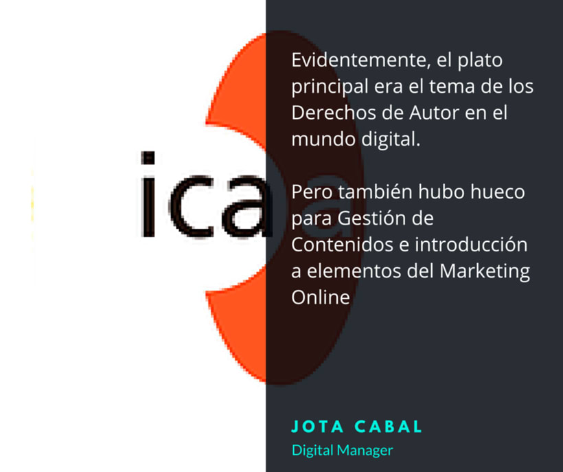 Instituto de Cinematografía y de las Artes Audiovisuales (ICAA) 0