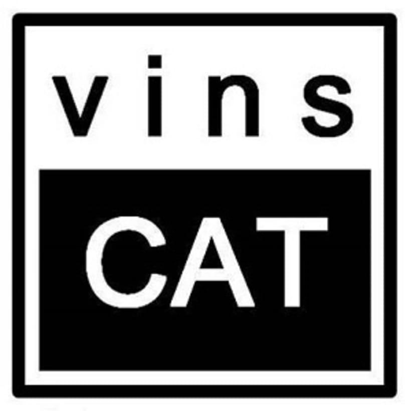 Vins CAT 0