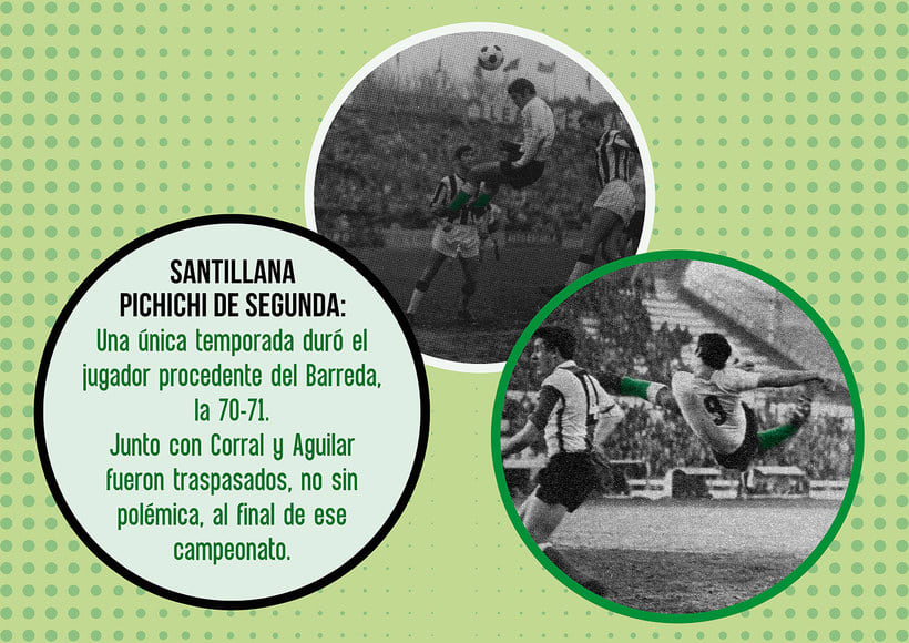 EXPOSICIÓN Centenario Real Racing Club -De Cero a Cien-Nuevo proyecto 15