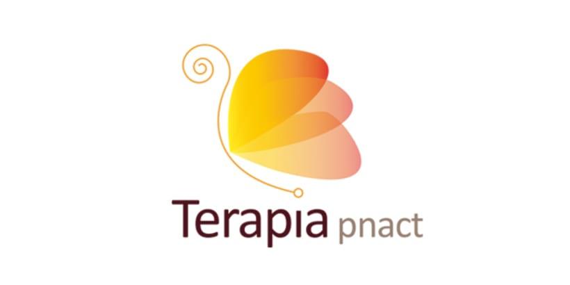 Logotipo centro terapéutico -1