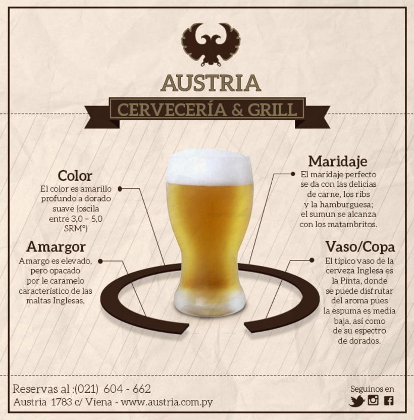 Austria - Propuestas de Key Visual 8