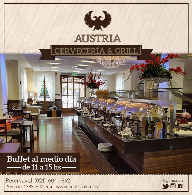 Austria - Propuestas de Key Visual 9
