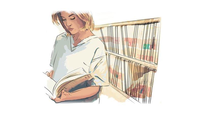 Ilustraciones para publicaciones 4