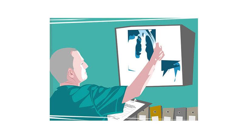 Ilustraciones para publicaciones 6