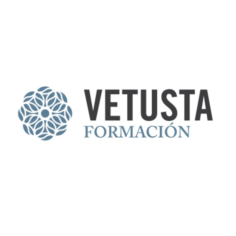 Vetusta Formación (Culleredo, A Coruña) 0