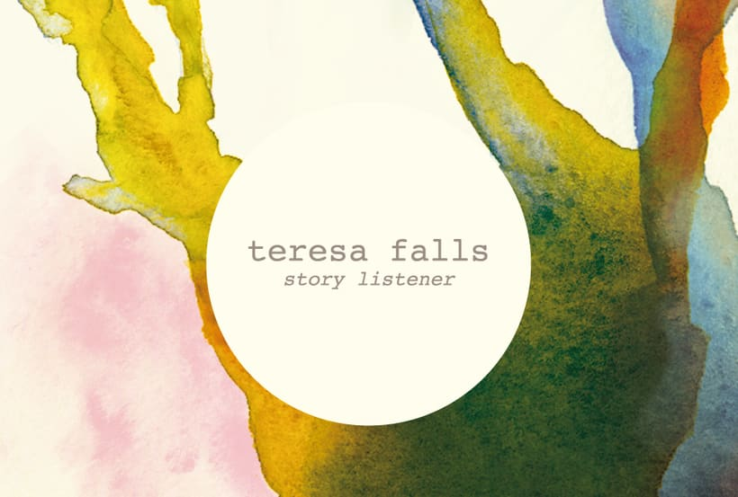Teresa Falls 0
