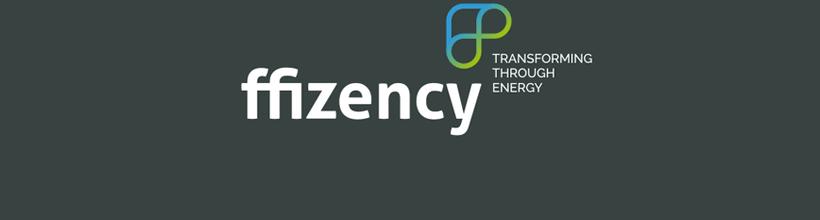 FFizency 0