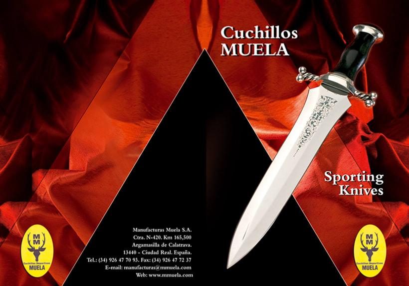 Catalogo Muela -1