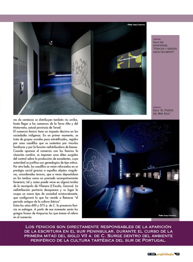 Arqueología (revista) 2