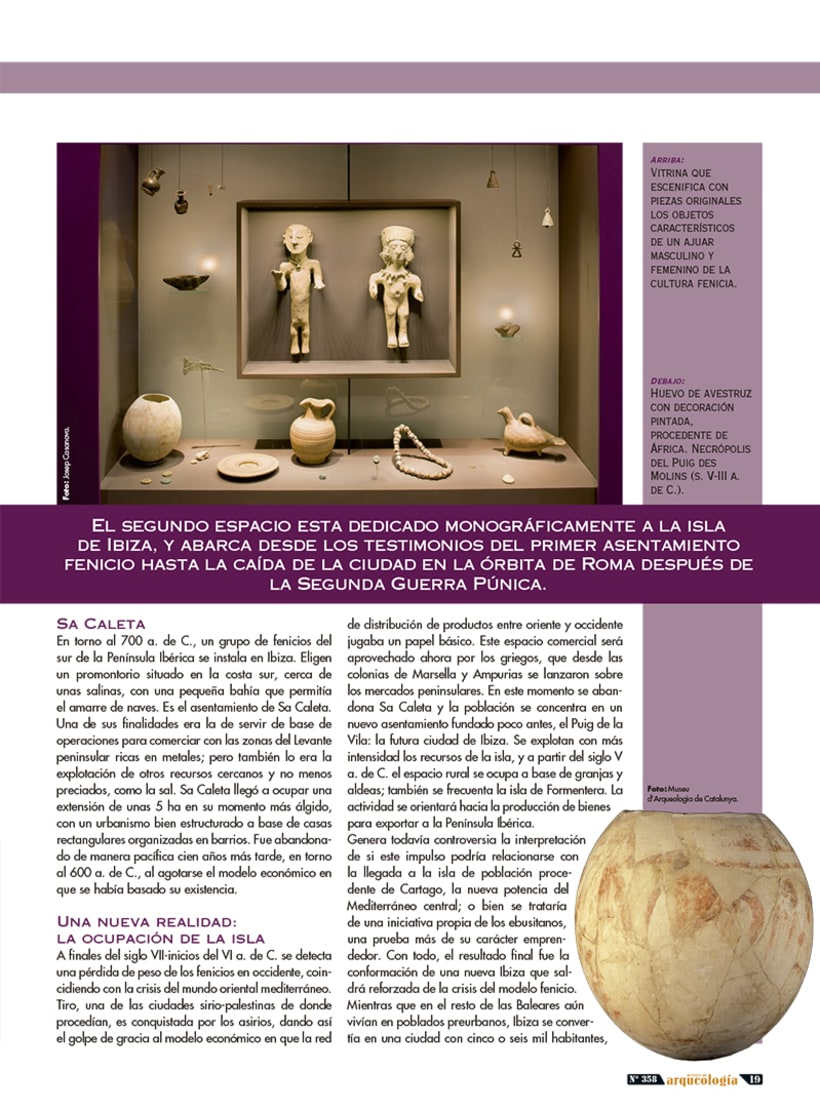 Arqueología (revista) 4