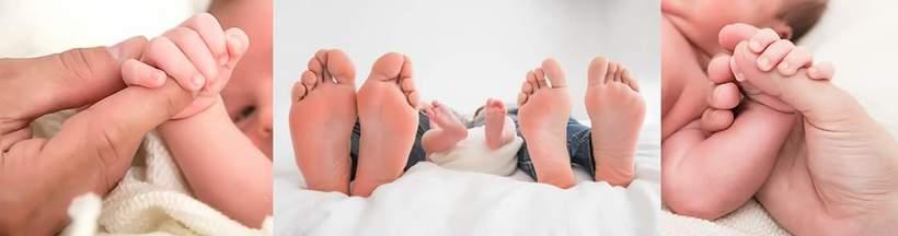 FOTOGRAFÍA FAMILIAR. Bebes / Embarazadas / Familia 2