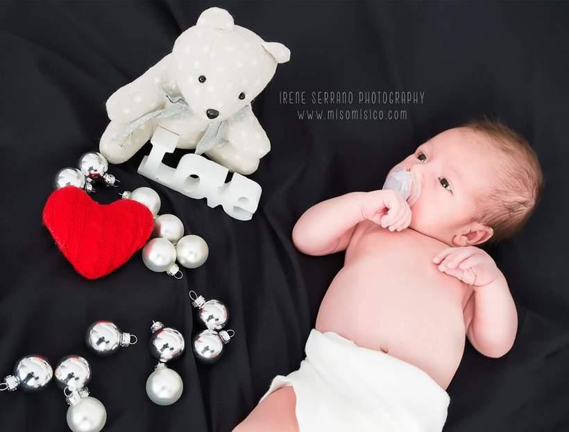 FOTOGRAFÍA FAMILIAR. Bebes / Embarazadas / Familia 3