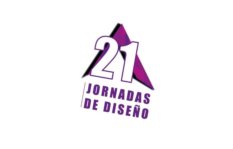 Jornadas de diseño ESDIR 2