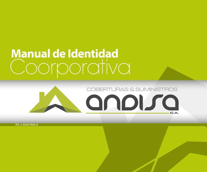 Andisa 0