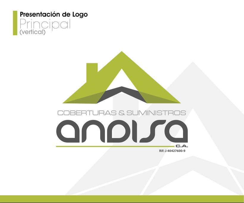 Andisa 1