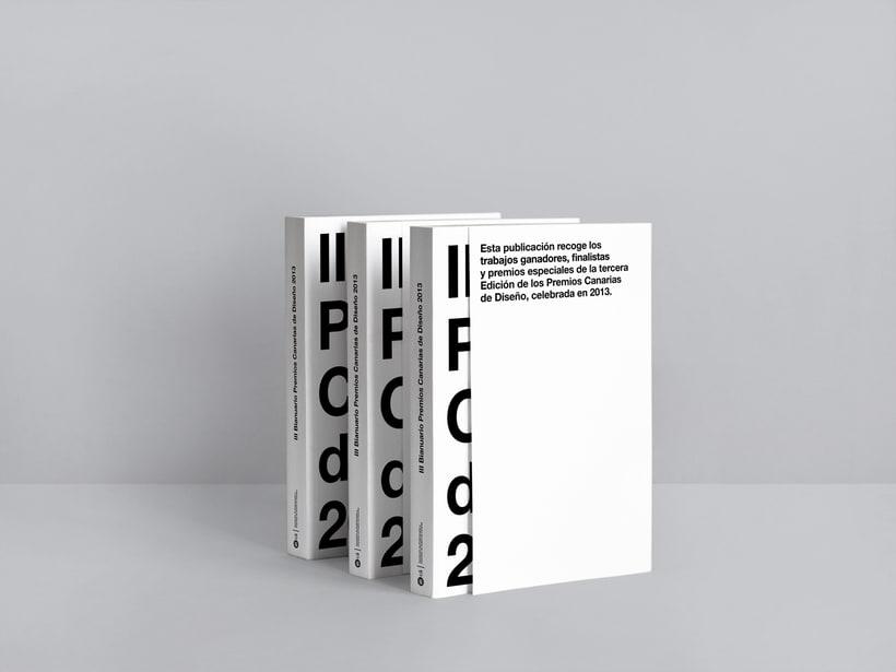 Book Pre_DiCa 1