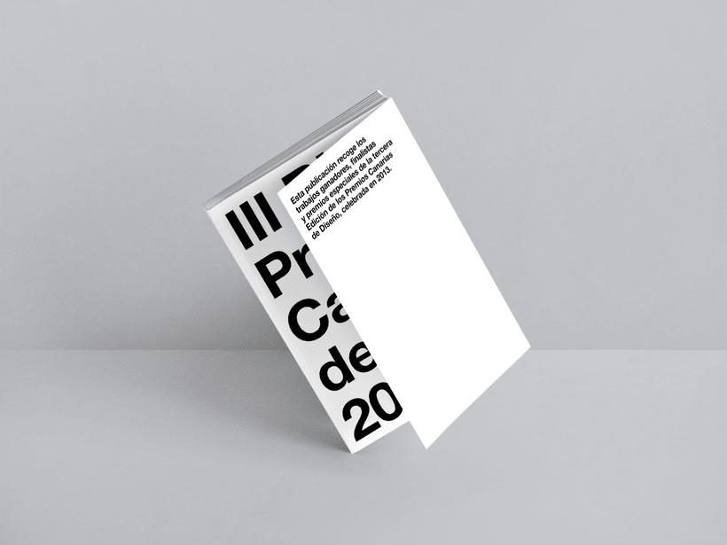 Book Pre_DiCa 2