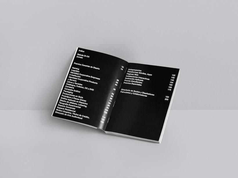 Book Pre_DiCa 5
