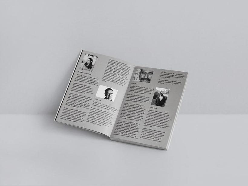 Book Pre_DiCa 6