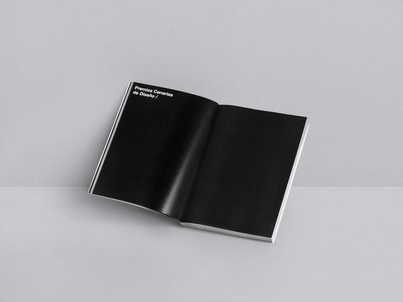 Book Pre_DiCa 7