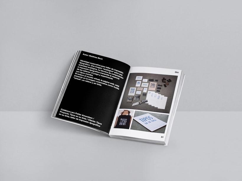 Book Pre_DiCa 8