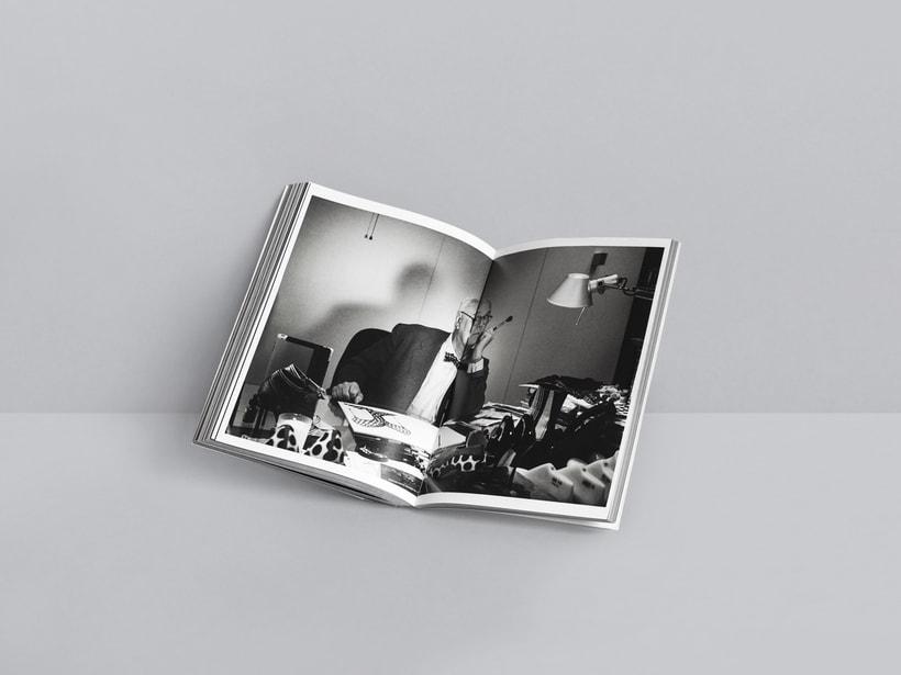 Book Pre_DiCa 10