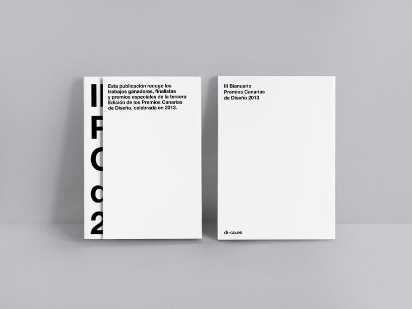Book Pre_DiCa 11