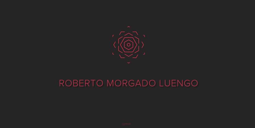 morgadoluengo.com 0