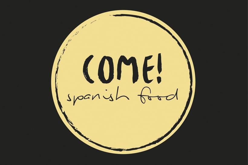 Come 0